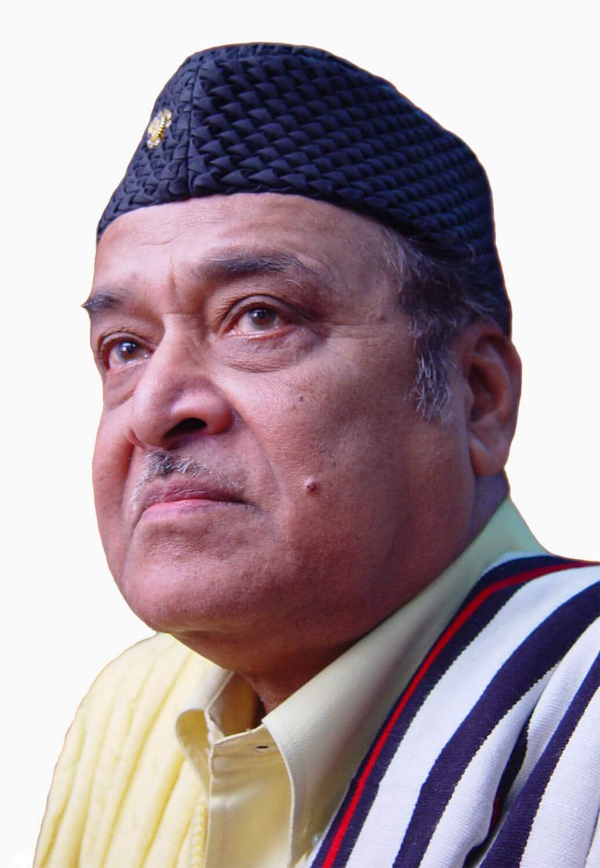 Bhupen Hazarika The Man With Euphonious Voice Thesongpedia