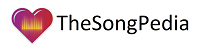 TheSongPedia