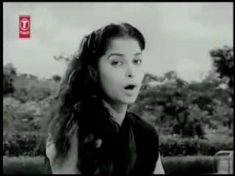 chandni raat mein nadi ke tat par Chandni raat mein - dil-e-nadaan aaja chandni hamari gali chand le ke aaja chand (1959) i love you chandani name ringtone in asjhiqui2 3gp avi.
